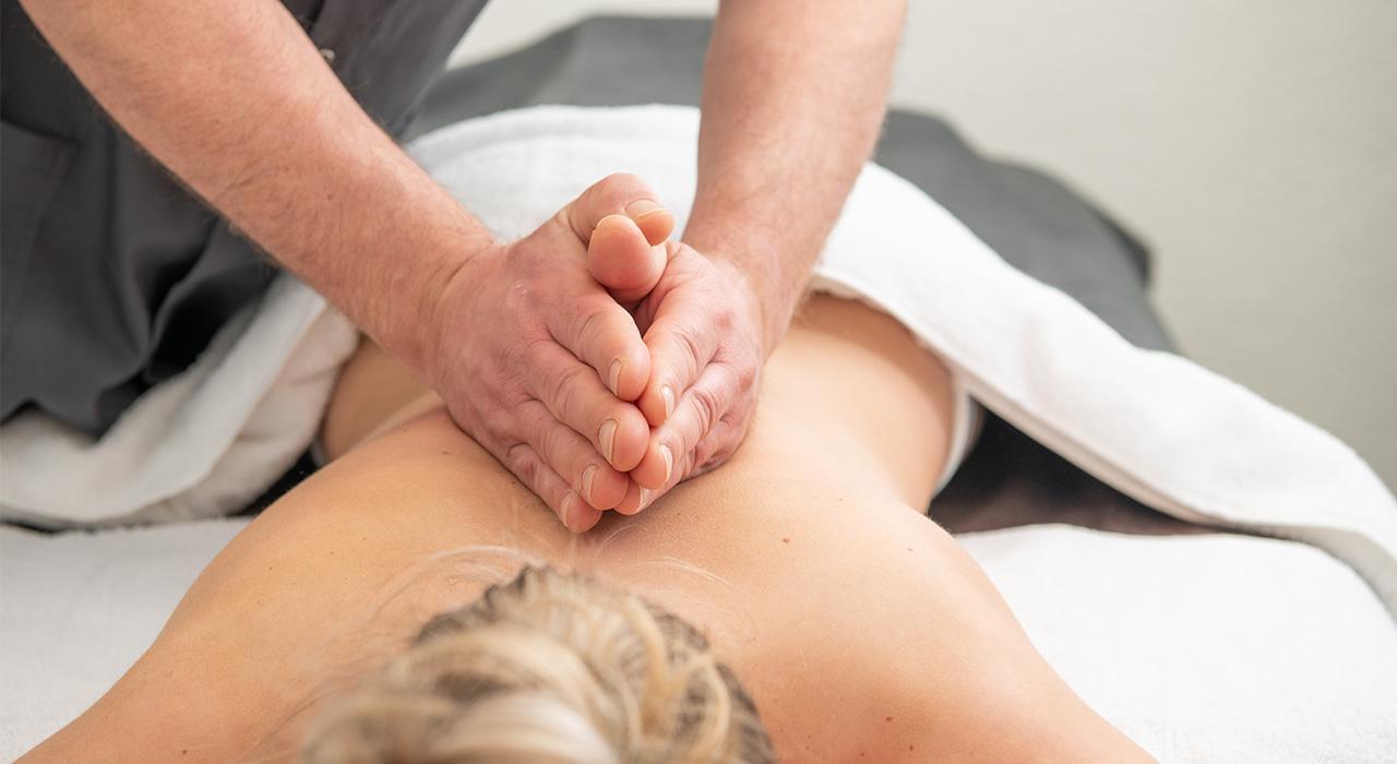 Massages-homepage-behandelingen
